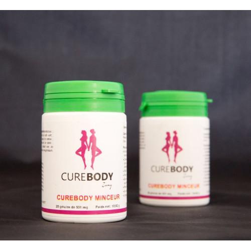 Curebody